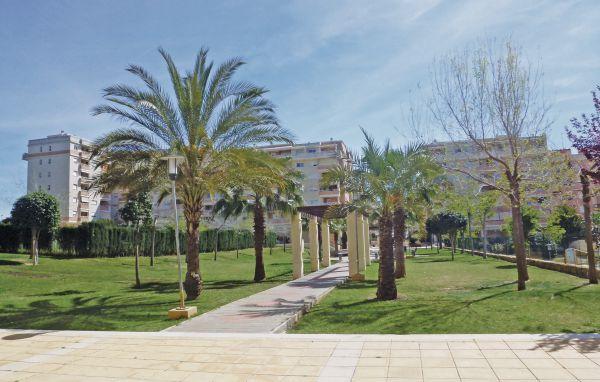 Vacances : Málaga EAN692