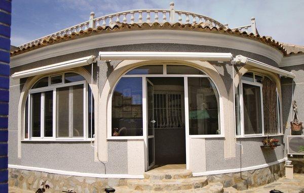 Vacances : Torrevieja EBL624