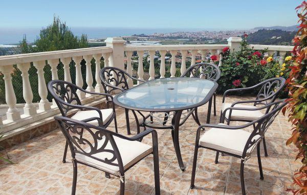 Vacances : Santa Susanna EBN352