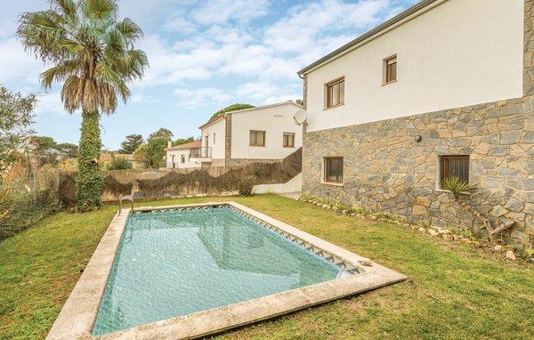 Location Lloret De Mar Aiguaviva Parc Ecb246 Location Vacances Vidreres