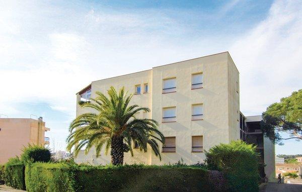 Hotel Pas Cher Palamos