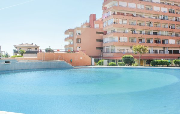 Appartement Rosas - 332 Locations Appartements Particuliers En Espagne