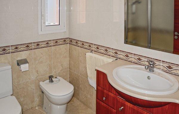 Location Palma De Mallorca EML393 Location Vacances Majorque