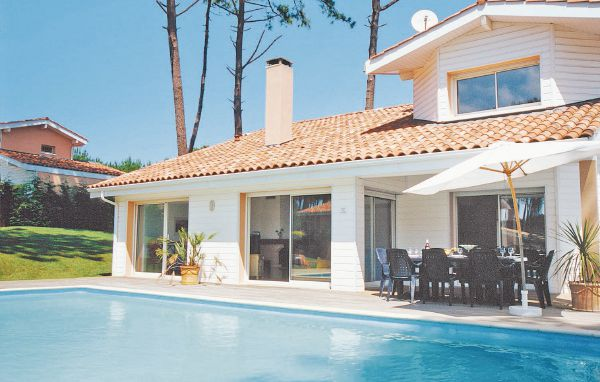 Location residence hoteliere du golf location vacances for Location residence hoteliere