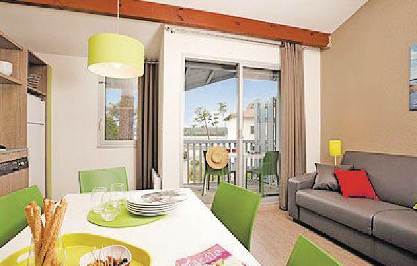 club vacances dax village vacances dax. Black Bedroom Furniture Sets. Home Design Ideas