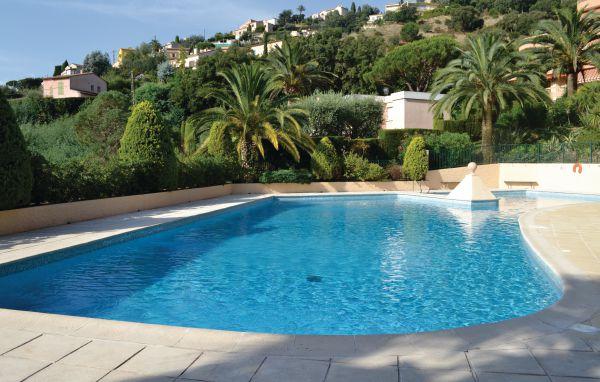 Location R Sidence Les Terrasses Location Vacances Cannes Mandelieu La Napoule