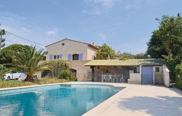Location mouans sartoux fca540 location vacances for Piscine mouans sartoux