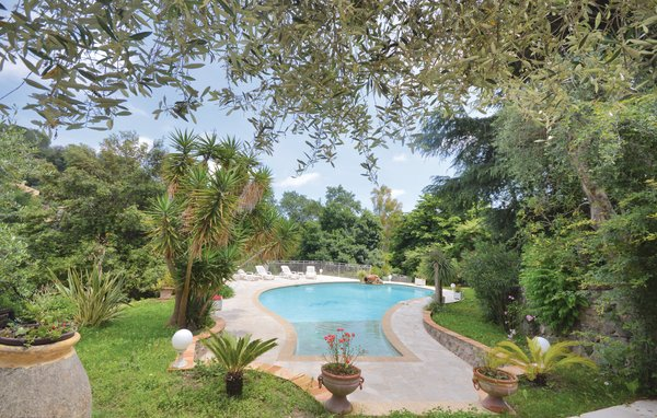Location biot fca706 location vacances biot sophia - Sophia antipolis piscine ...