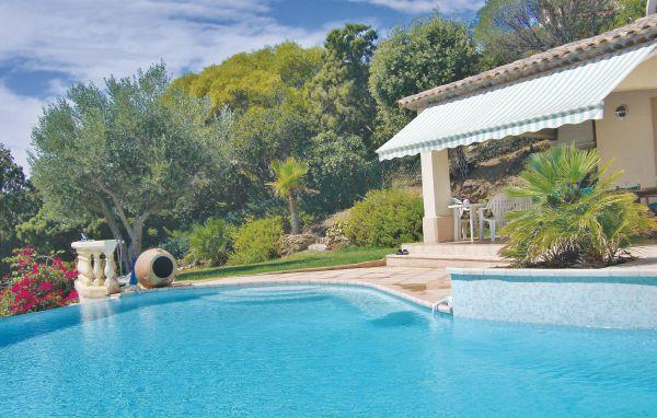 Location Mas Des Oliviers Location Vacances Cavalaire Sur Mer