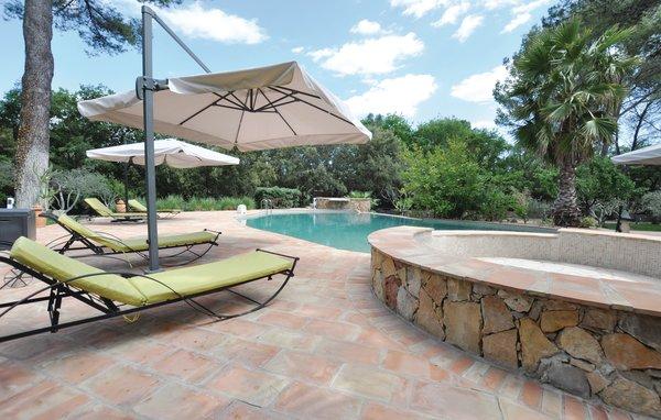 Location Domaine Des Oliviers Location Vacances Draguignan