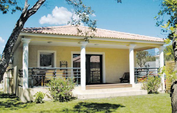 Vacances : Moriani Plage FKO141