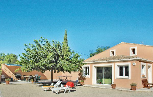 Camping pas cher salon de provence promo camping salon for Hotel pas cher salon de provence