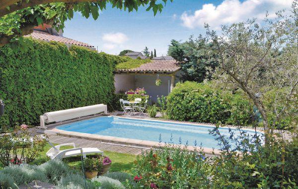 Location Lou Cigalou Location Vacances Saint R My De Provence