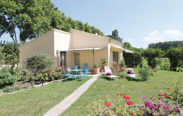 Location mont limar fpd063 location vacances mont limar - Location maison montelimar ...