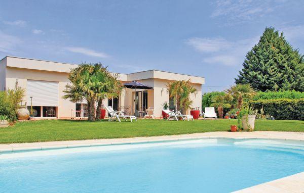 Location mont limar fpd083 location vacances mont limar - Location maison montelimar ...