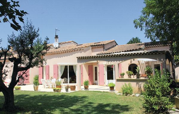 Location montelimar fpd173 location vacances mont limar - Location maison montelimar ...