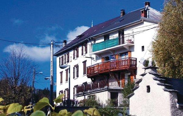 Appartement de particulier - Villard de Lans FRI007