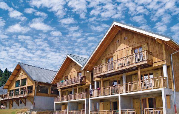 location appartement ski et forfait