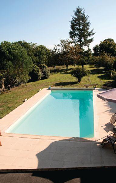 Location mesieres sur issoire fsh006 location vacances for Piscine issoire
