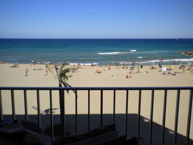 Vacances : ONDINES 40568