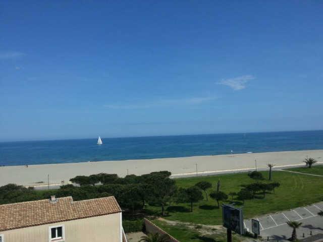 Vacances : LE FLORIDE 40655