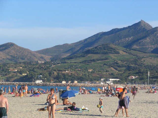 Vacances : CATALUNYA 40687