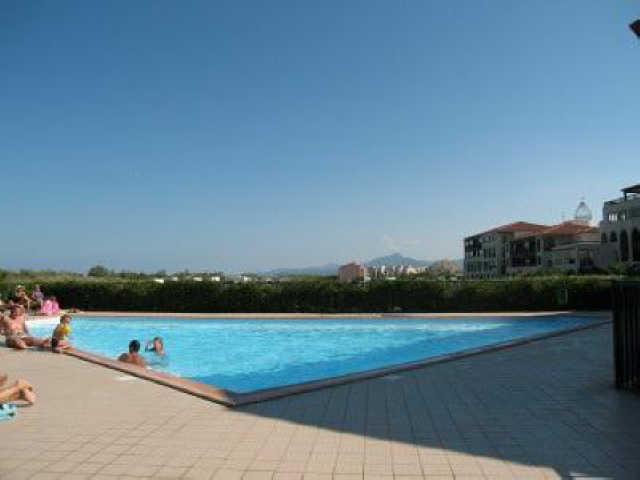 Vacances : CATALONA 42787