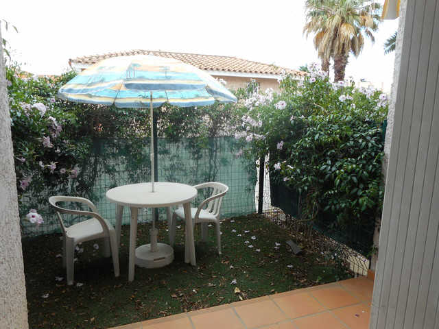 Vacances : CLOS SAINT CYPRIEN 55525