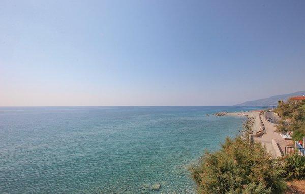 Vacances : Villa Bianca