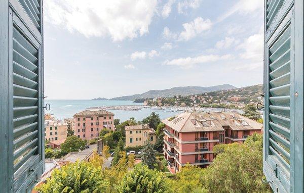 Vacances : Casa Bellavista