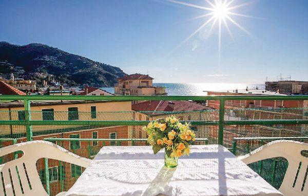 Vacances : Mediterraneo