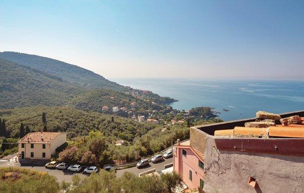 Vacances : Golfopoeti