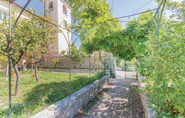 Vacances : Montecassino IRU236