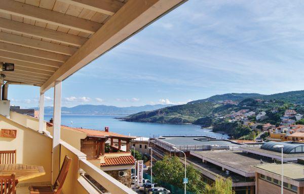 Vacances : Residenza La Pianedda