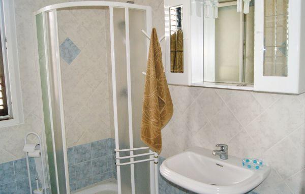 Location Casa Luca 10 Location Vacances