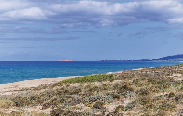Vacances : Baia Verde Bilo