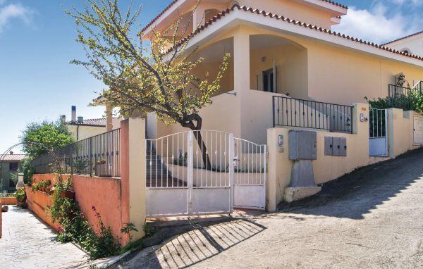 Photo Casa Frau 2