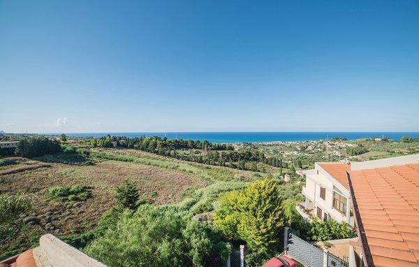 Vacances : Villa Acquaviva