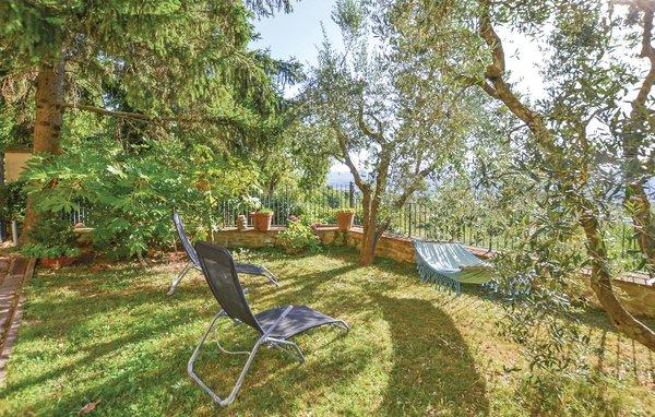 Vacances : Arezzo ITA269
