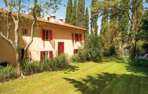 Vacances : Casale Beatrice