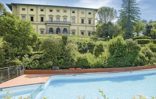 Vacances : Pitiana 10