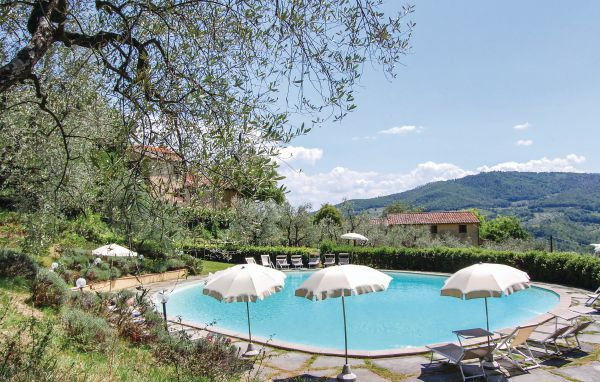 Vacances : Vistabella 3
