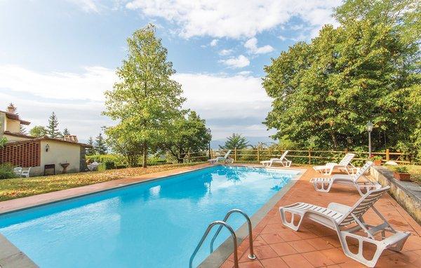 Vacances : Villa Filippo