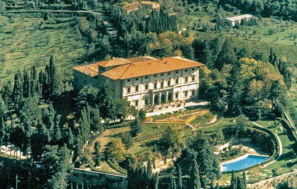 Vacances : Pitiana 4
