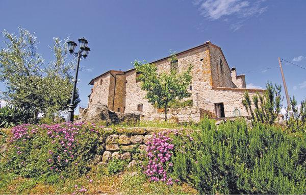 Vacances : Roccastrada ITG241