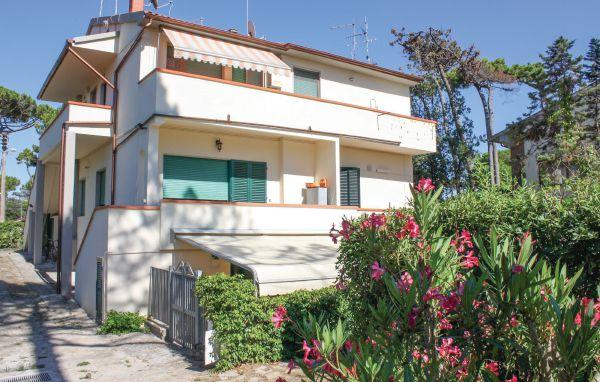 Vacances : Tirrenia ITK168