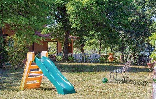 Vacances : Casciana Terme ITP284