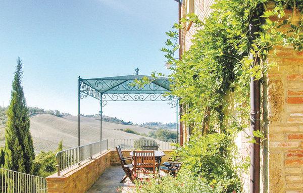 Vacances : Monaci 008