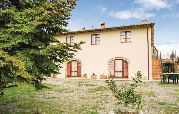 Vacances : Giglianello 033