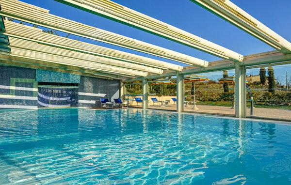 Vacances : Montone